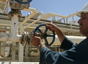 Kurdistan To Cut Out Baghdad, Pay Oil Companies On Its Own