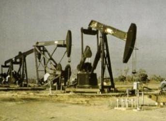 Repsol Expands Footprint in Venezuela