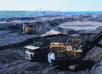 Resource Dependence Could Prove Fatal For Canadian Economy
