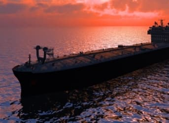 "First ""Illegal"" Shipment Of Oil Leaves Eastern Libya"