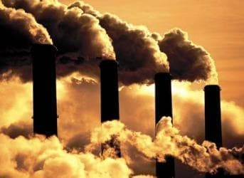 We are Decades Away from a Cure for our Fossil Fuel Addiction