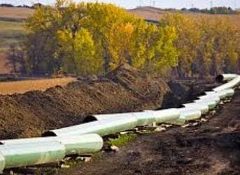 Keystone Decision in Two Months?
