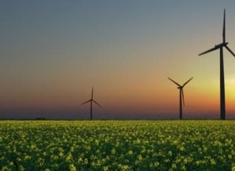 Can We Trust The Statistics The EU Gives Us On Renewable Energy Targets?
