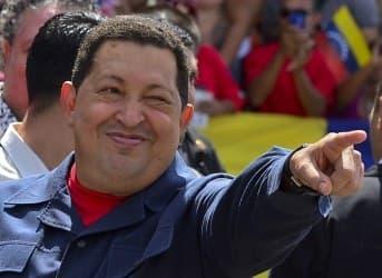 The True Legacy of Venezuela's Hugo Chavez