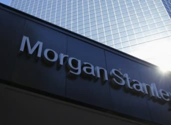 Morgan Stanley Joins The $20 Oil Club