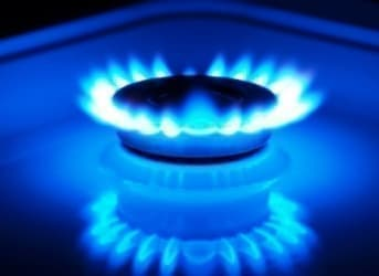 Propane Prices: (Dis)United, Consumers Stand