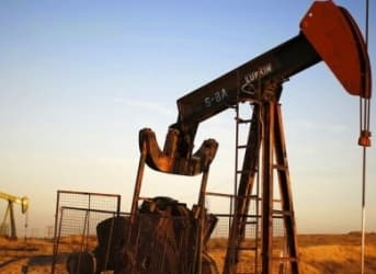 U.S. Shale Output Falls, But Efficiency Gains Continue