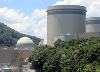 A Return To Nuclear May Be Japan's Only Option
