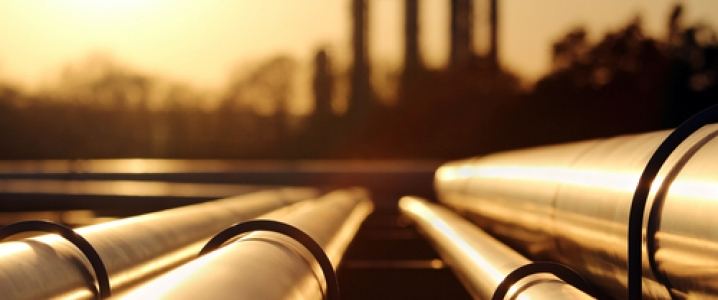 Bakken Prices Crumble On Pipeline Woes | OilPrice com