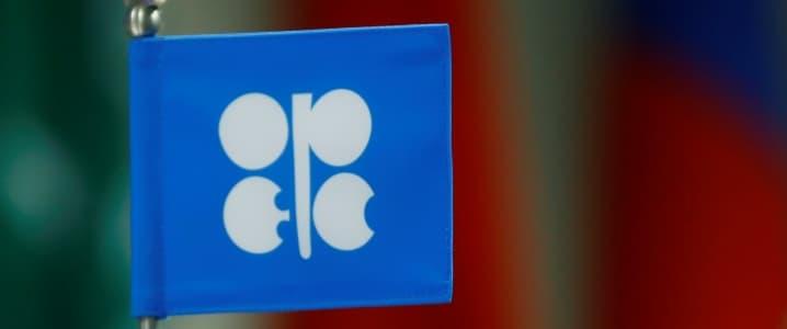 OPEC1