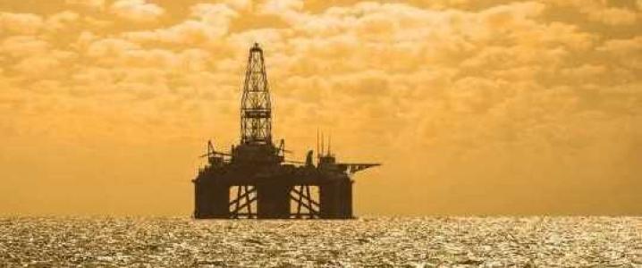 Guyana offshore