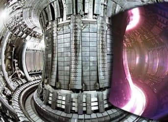 Nuclear Fusion – Possible at Last?