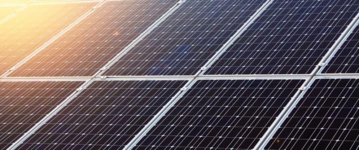 Big Tech加入可再生能源買家聯盟