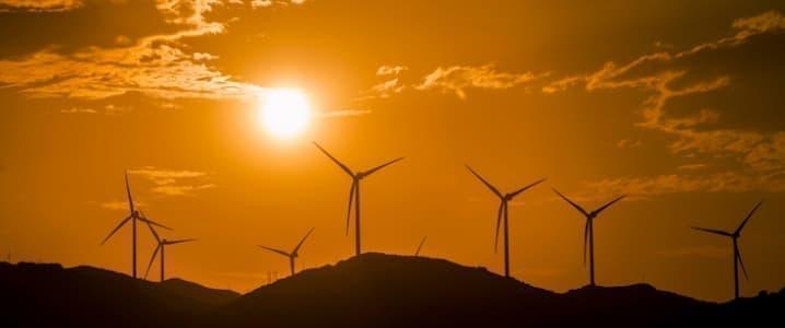 Renewables Needed