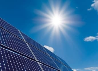 How A Mistake May Lead To More Efficient Solar Power