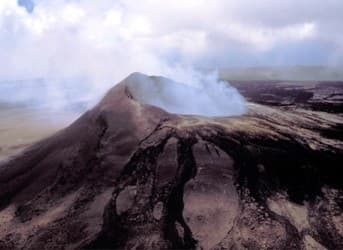 Hawaii Embraces Geothermal – Cautiously