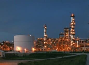 This Week in Energy: American Shale, Full Speed Ahead