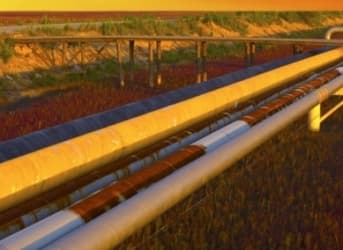 This Merger Could Be A Game Changer For U.S. Pipeline Network