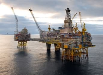 With Petrobras On Life Support: Shell Sees Opportunity In Brazil