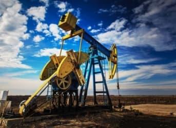 Crude Crashes On Doha Outcome