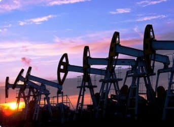 EIA Predicts U.S to be 2013's Largest Petroleum Producer