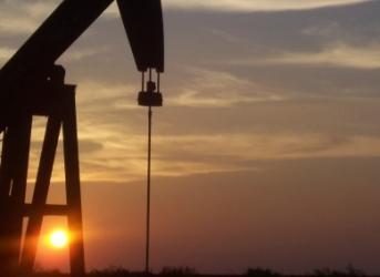Why Peak Oil Is Finally Here