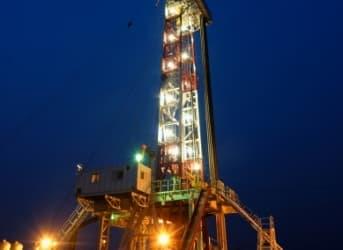 US Oil Production Could Provide A Few Surprises