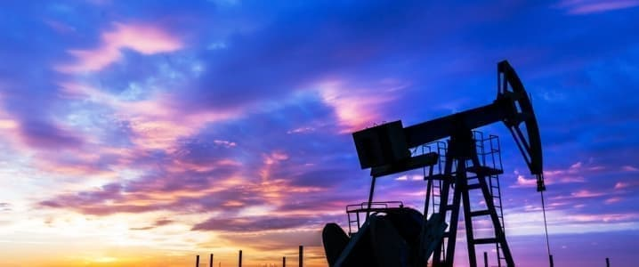 long term crisis looms for oil