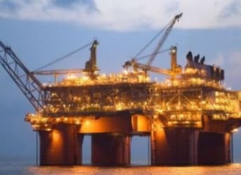 Top 6 Myths Driving Oil Prices Down