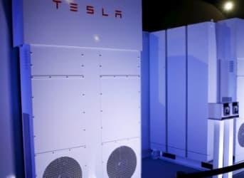 Why The Future For Energy Storage Just Got Brighter