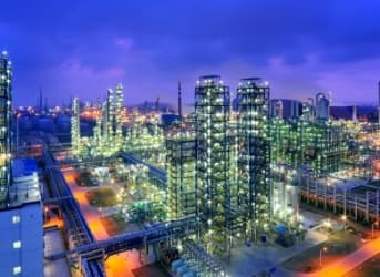 Oil Price War May Benefit Both US Shale And Saudi Arabia