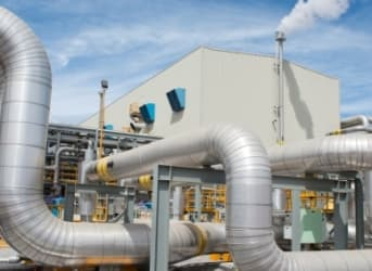 Geothermal Assets Next To Go In Chevron Crunch