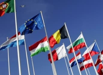 EU Pushes For Greater Integration Into An Energy Union