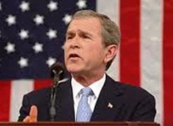 George W. Bush: The Hero of US Wind Energy