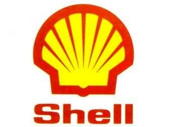 Shell's Predictions for the Future