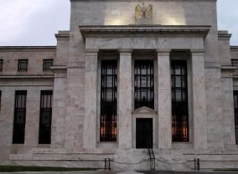 The Media Is Wrong About The Fed