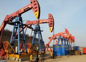 PetroChina posts a 4th quarter 21% gain, Sinopec – 35% loss