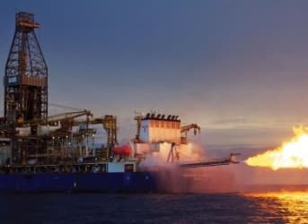 Oil Majors Prepared To Borrow To Maintain Dividend Payments