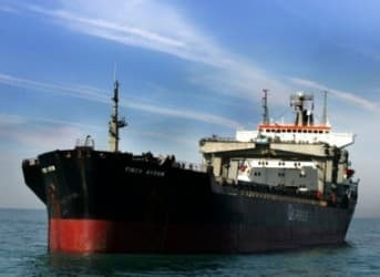 Oil Exporters Must be Wary of Dependence on Oil Revenues