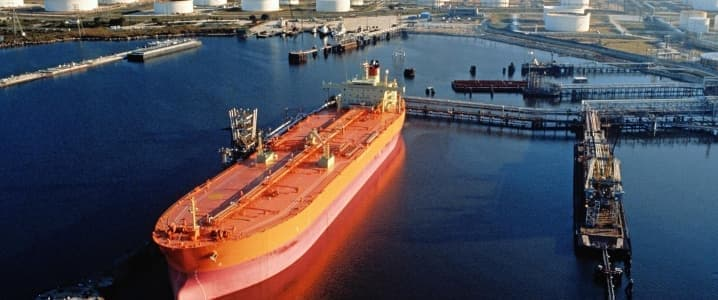 India, China Look To Form 'Oil Buyers Club' | OilPrice com