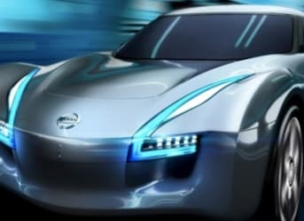 Can Electric Vehicles Take The Private Transportation Crown?