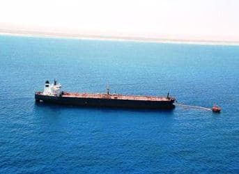 China Set to Become the World's Largest Oil Importer