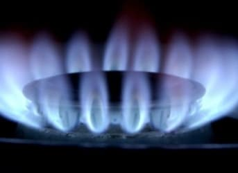 Why Natural Gas Prices Collapsed