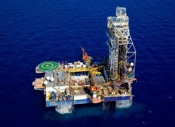 Israel's Gas Ambitions Put National Security at Risk