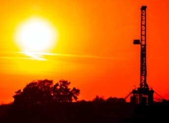 Colombia: Shale Oil Exploration Gains Momentum