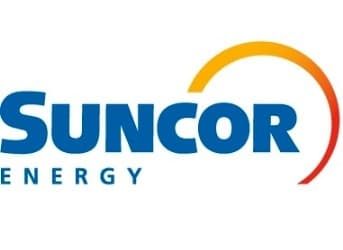 Does Suncor Energy Offer a Good Investment?