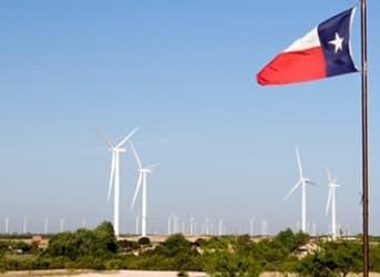 Negative Power Prices Highlight Some Regulatory Problems