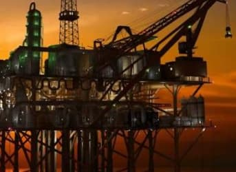ExxonMobil Could Turn Guyana Into A Major Oil Producer