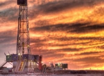 Too Many Wildcards For Oil Markets To Settle Yet