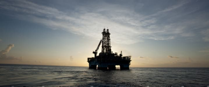 5 High Yield Oil & Gas Stocks For 2020 | OilPrice.com